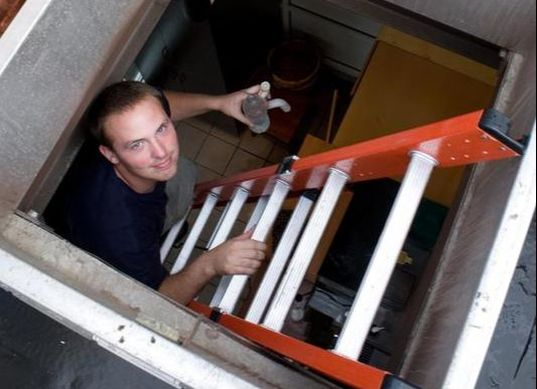 miami-heating-and-cooling-pros-commercial-heating-cooling-repairmiami1