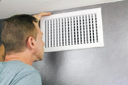 miami-heating-and-cooling-pros-duct-cleaningmiami1
