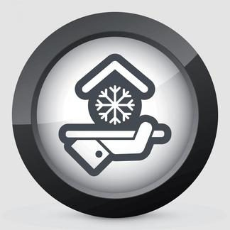 miami-heating-and-cooling-pros-home